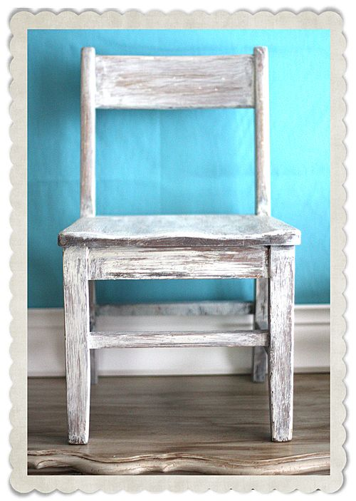 photography prop chair - Google Search