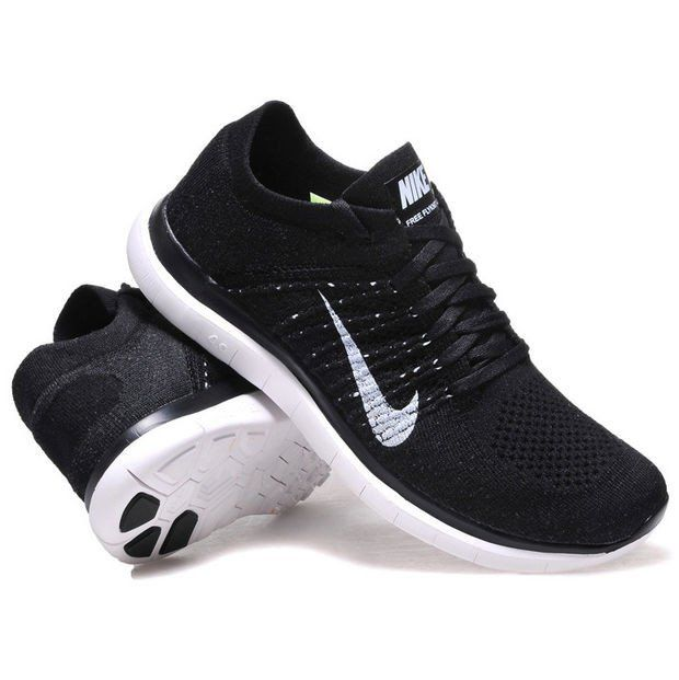 Nike Sports Shoes For Men Price - MySmartPrice