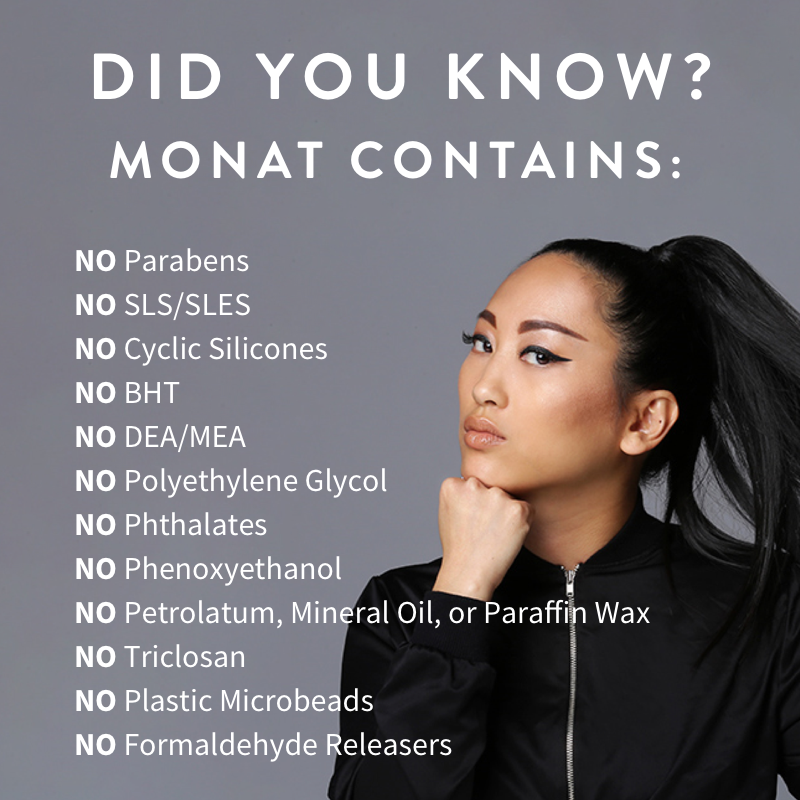 Pin by Patricia DewberryThomas on Monat in 2020 Hair