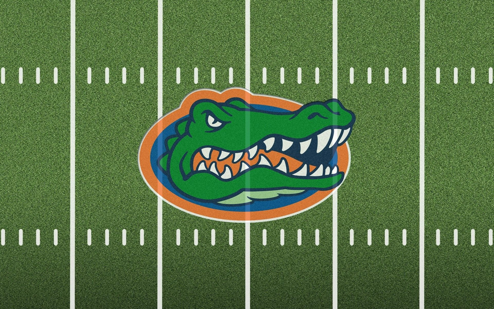 Florida Gator Screensavers And Wallpaper 67 Images In 2020 Florida Gators Football Florida Gators Gators Football