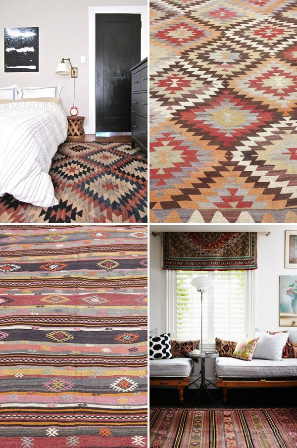 50 DISCOUNT ON RUGS, CUSHION, CERAMICS & MORE Bedroom