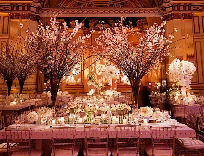 A Dreamy Fairytale California Wedding Dresses Pinterest