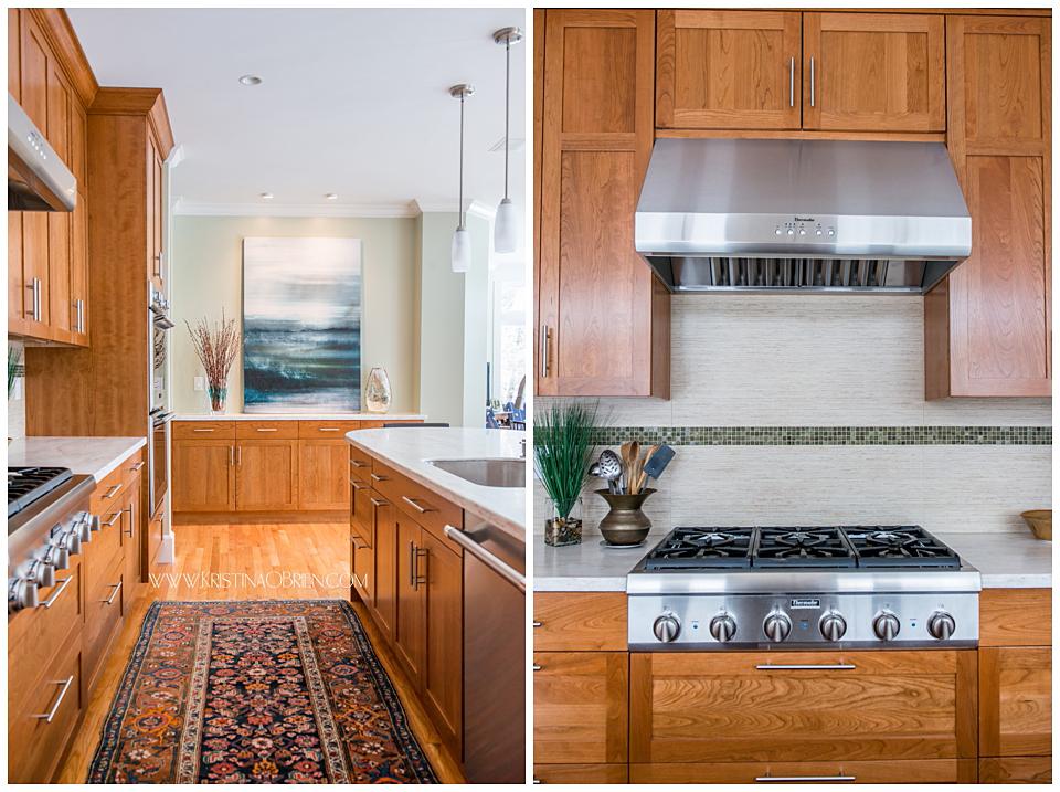 {Steinberg Custom Designs} | Kitchen design, Home ...