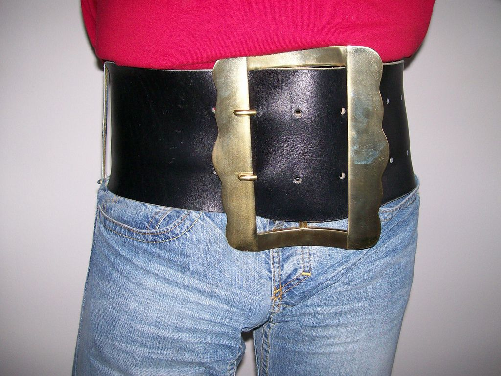 Pin by Johan Holm on Wide Belt in Tight Jeans | Pinterest | Clothes