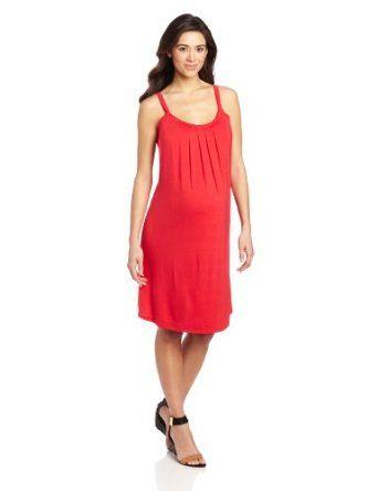 4a32259073 Ripe Maternity Women s Maternity Summer Nursing Dress