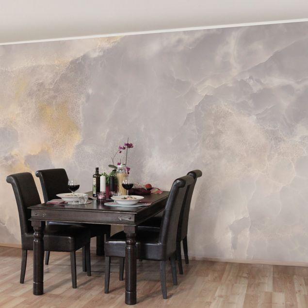 Produktfoto Marmor Tapete