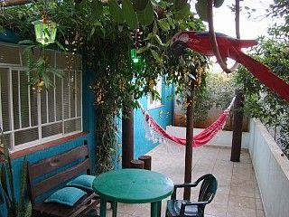 Casa confortável e aconcheganteImóvel para temporada em Águas de Lindóia da @HomeAway! #vacation #rental #travel #homeaway