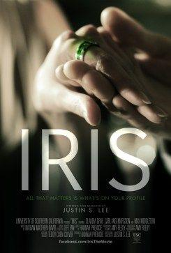iris_xlg