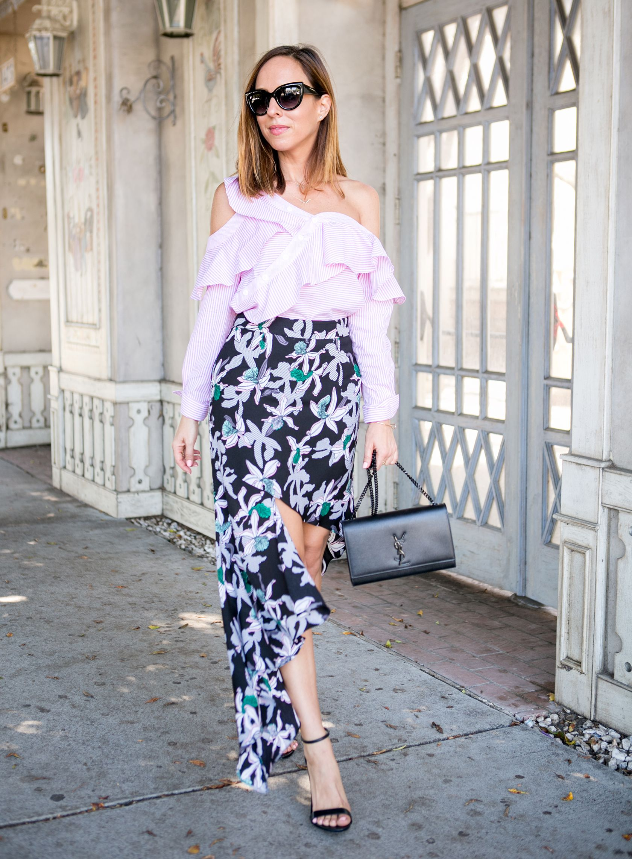 Celebrity fashion shop online 91