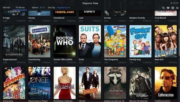 Watchmoviesonlinefree Vodlocker Watch Tv Shows Online Free Vodlocker Stream Movies And Tv Shows