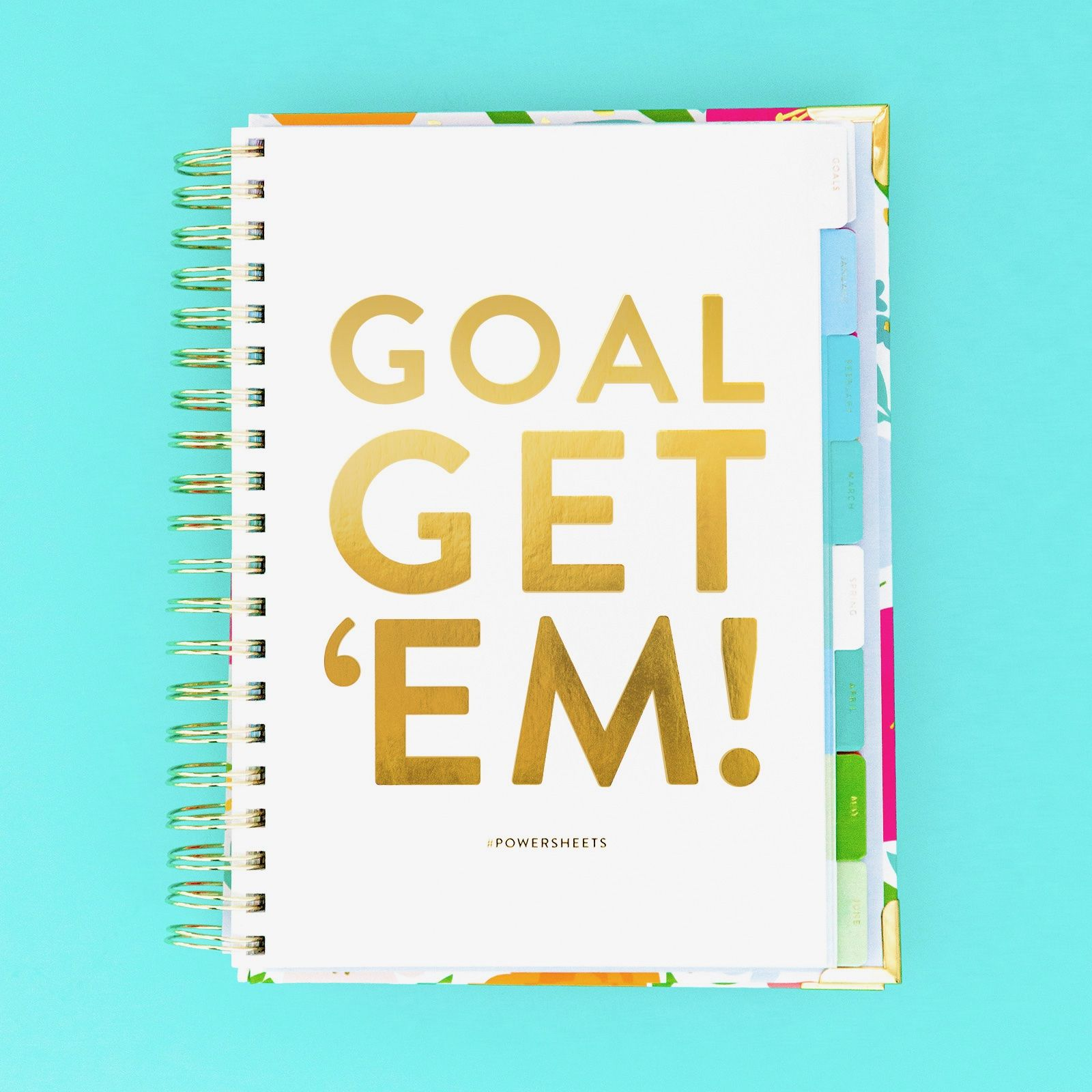 Goal Setting Part 3 The Intentional Goal Setting