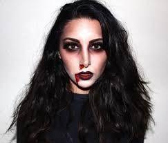Resultado de imagem para roupa de vampira moderna