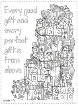 Christmas Bible Verse Coloring Pages 1 1 1 1 Bible Verse Coloring Page Nativity Coloring Pages Bible Verse Coloring