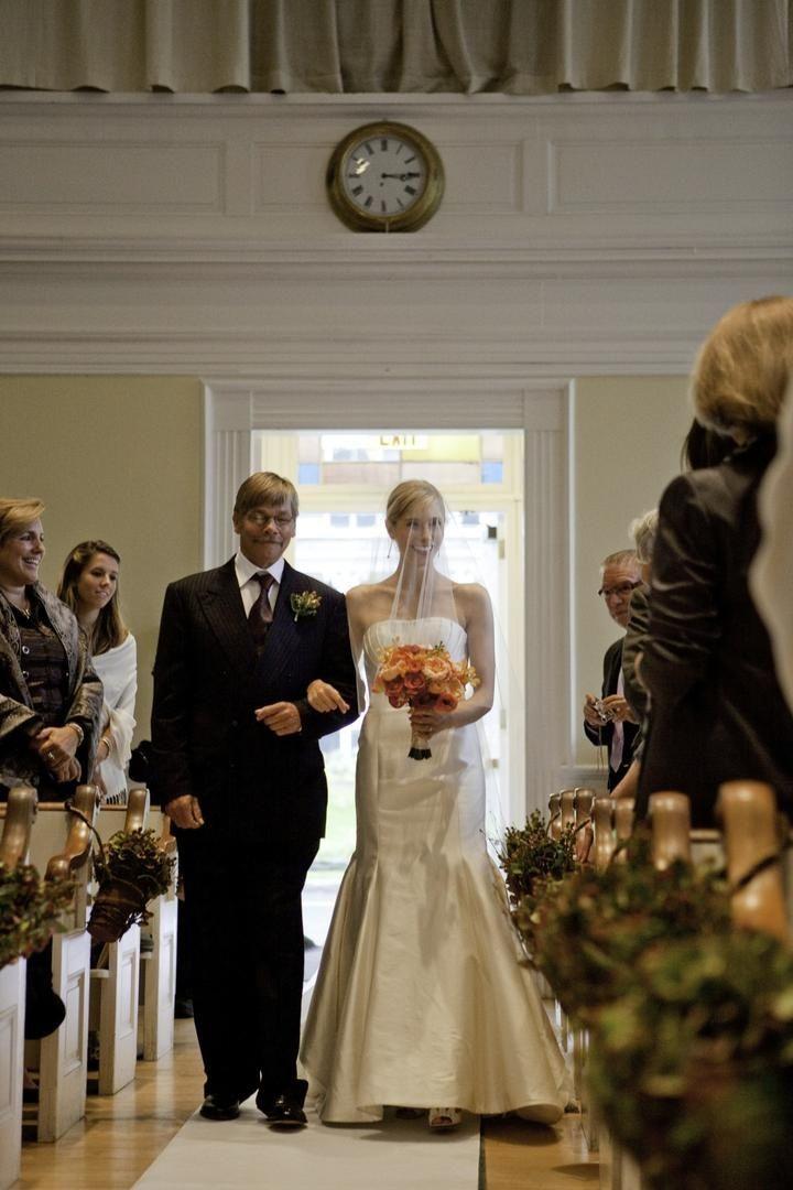 Pin by Glenn Quon on Celebs | Bridesmaid dresses, Wedding ...