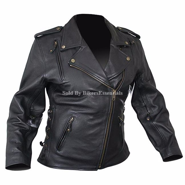 Shop The Essential Classic Women S Motorbike Racing Leather Jacket With Us Today K Leather Motorcycle Jacket Women Womens Black Leather Jacket Leather Jacket