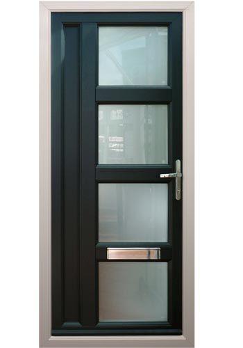 Wonderful Windows: UPVC Doors   Build it in.   Pinterest   Doors ...