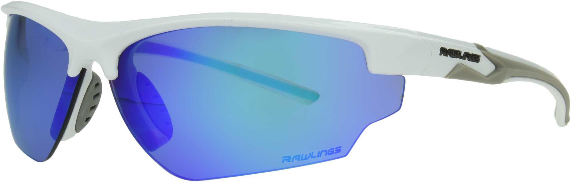 8ac27818c899e Rawlings Youth 1903 Baseball Sunglasses in 2019