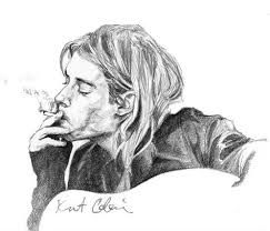 Grunge Drawings Tumblr Google Search Projects To Try Pinterest