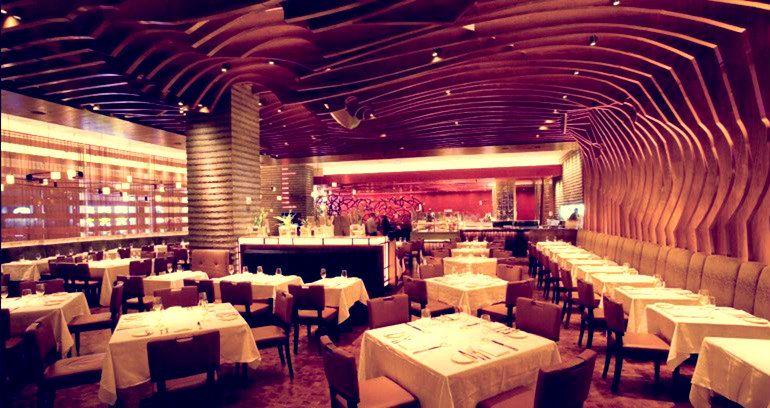 Builders insurance restaurant atlantic city restaurants