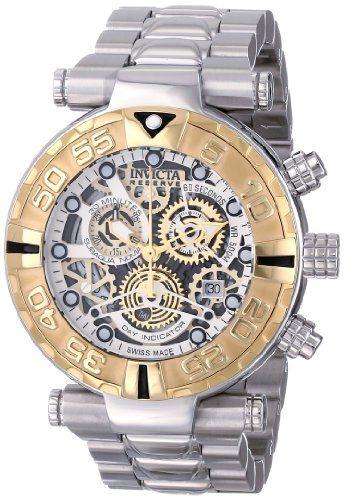 Relogios Invicta, Relógio Moderno, Meu Estilo, Relógios Masculinos, Relógios  De Prata, Men s Watches, Relógios De Luxo, Itens Masculinos, Moda Masculina 2699256c57