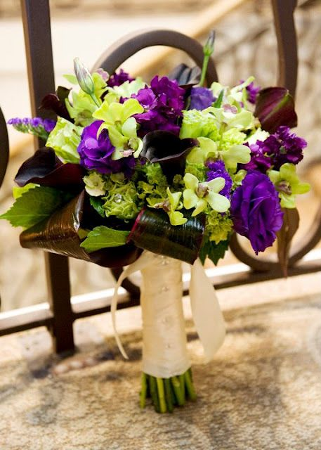 Wedding Advice Photographer Wedding Flowers Bridal Bouquets