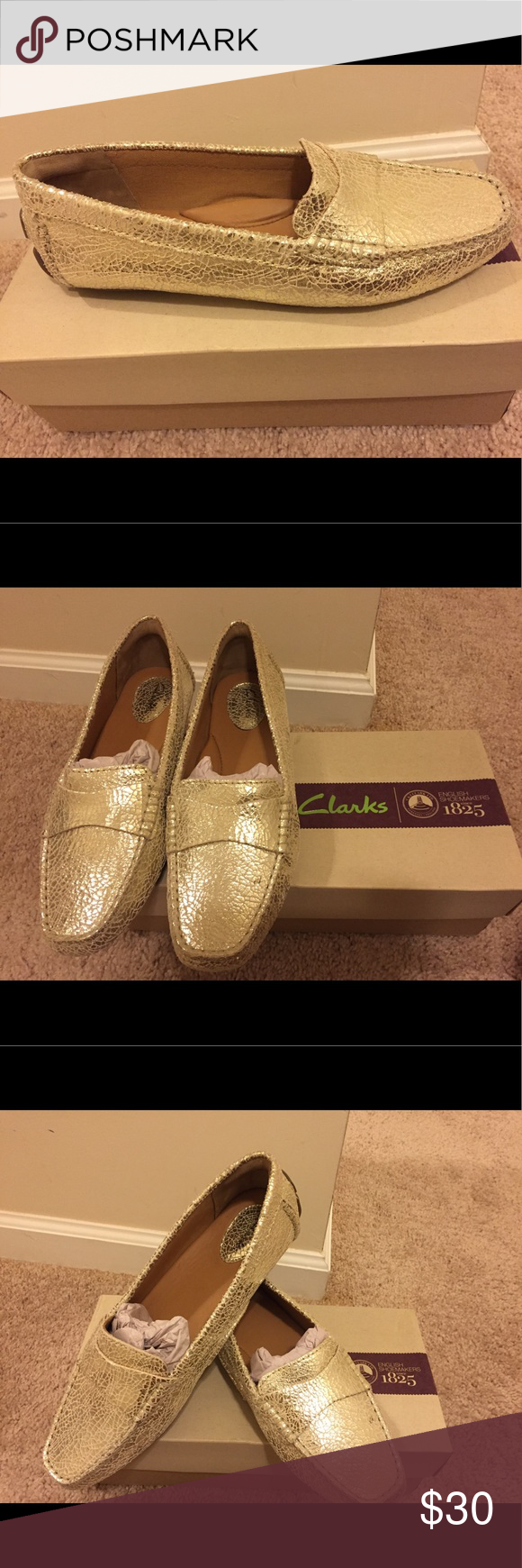 M11 Womens Platform Shoes   Loafer shoes women, Flat