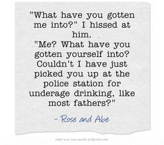 vampire academy funny quotes - Google Search