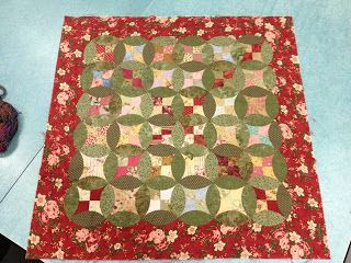 Max & Louise Pattern Co: Sydney and Brisbane here we come ... : quilting brisbane - Adamdwight.com