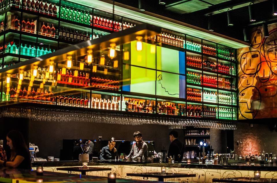 Os melhores bares e baladas de Buenos Aires