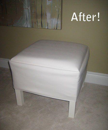 jeder der bei ikea gewesen ist kennt sicher den untenstehenden ikea lacktisch dieser. Black Bedroom Furniture Sets. Home Design Ideas