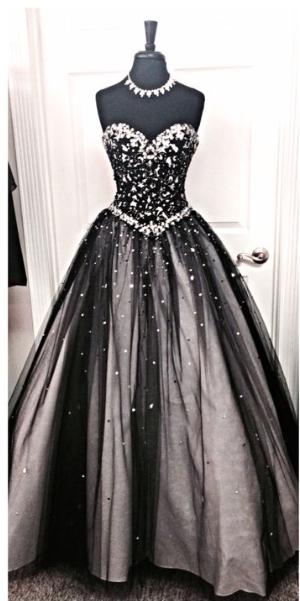 Sweetheart Handmade Prom Dress,Long Prom Dresses,Prom Dresses,Evening Dress, Prom Gowns, Formal Women Dress,prom dress