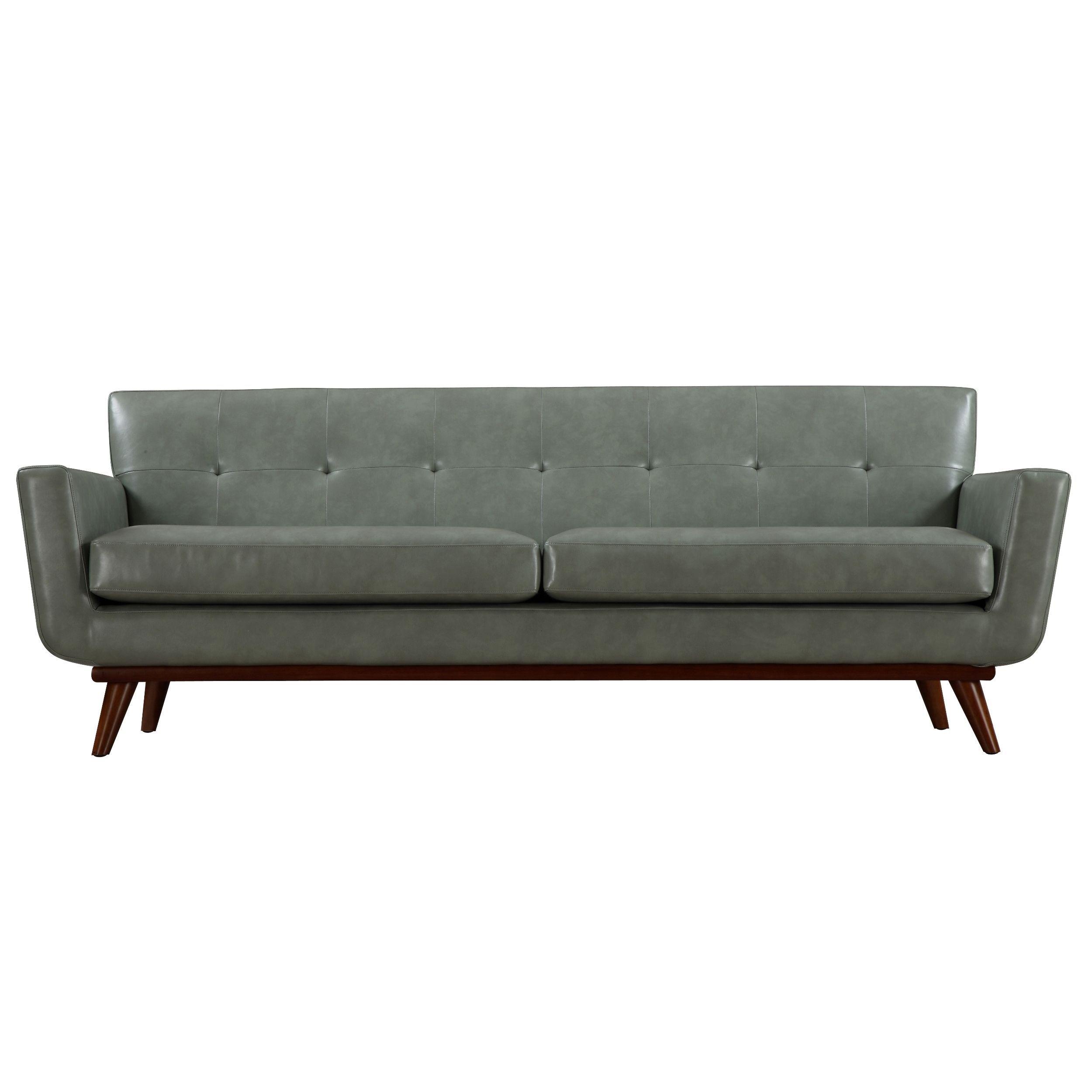 Sofa BedSleeper Sofa Tov Furniture Sofas And Loveseat Tov Furniture Tov Lyon Smoke Grey Leather Sofa Home Decor Designs