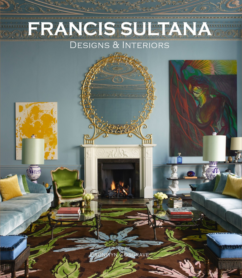 15 New Interior Design Books We Can T Wait To Dive Into This Fall