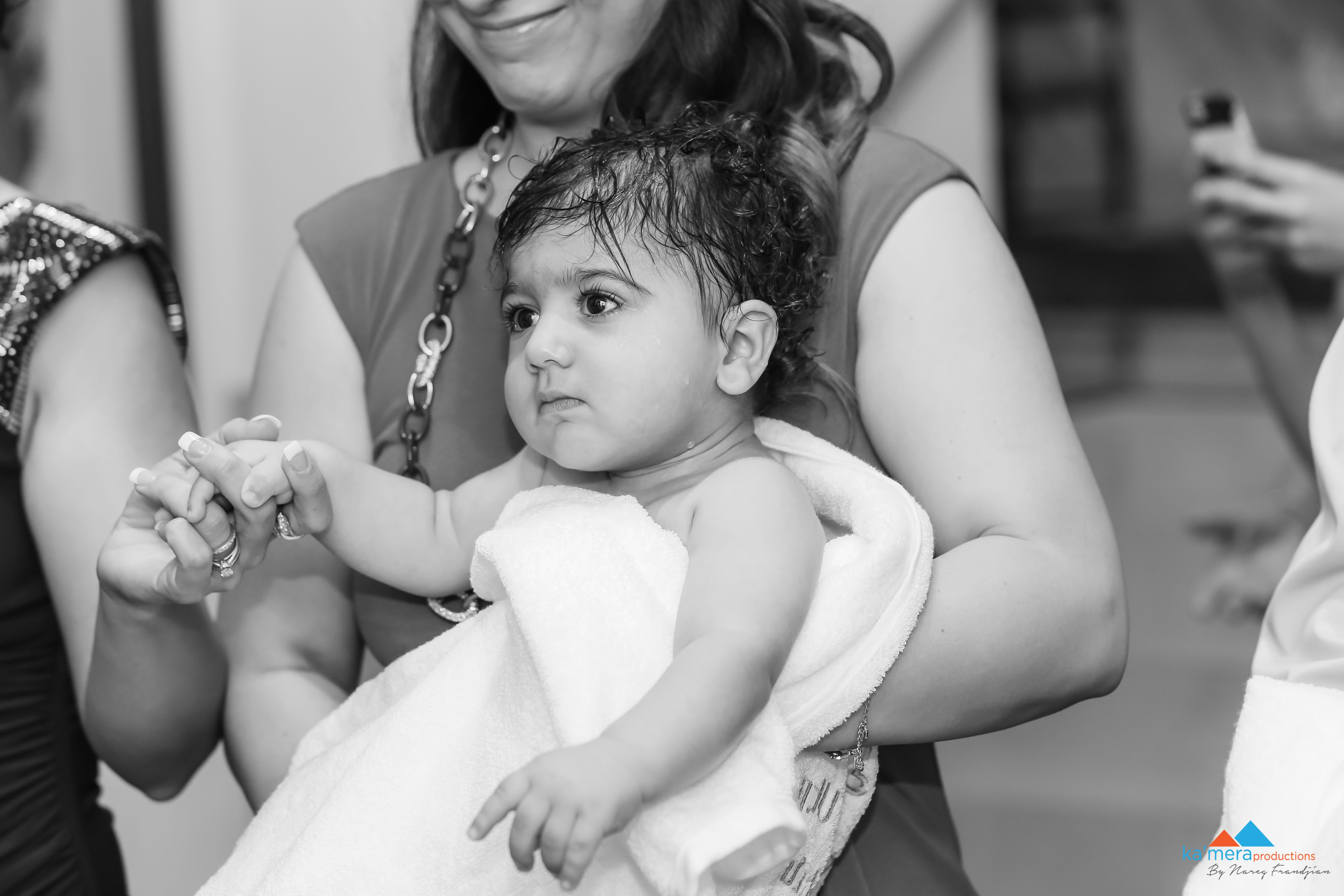Baptism | Childrens photography, Flash photography, Baby face