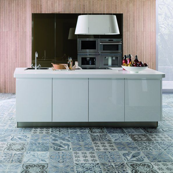 Decorative Ceramic Tiles Kitchen Mesmerizing Carrelage Faenza  Porcelanosa  Interiors  Pinterest  Interiors Inspiration