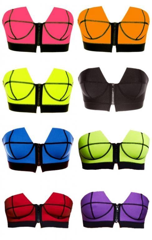 Triumph Venus Elegance Dwuczesciowy Stroj 38b 8025289978 Oficjalne Archiwum Allegro Bikinis Retro Swimwear Swimwear