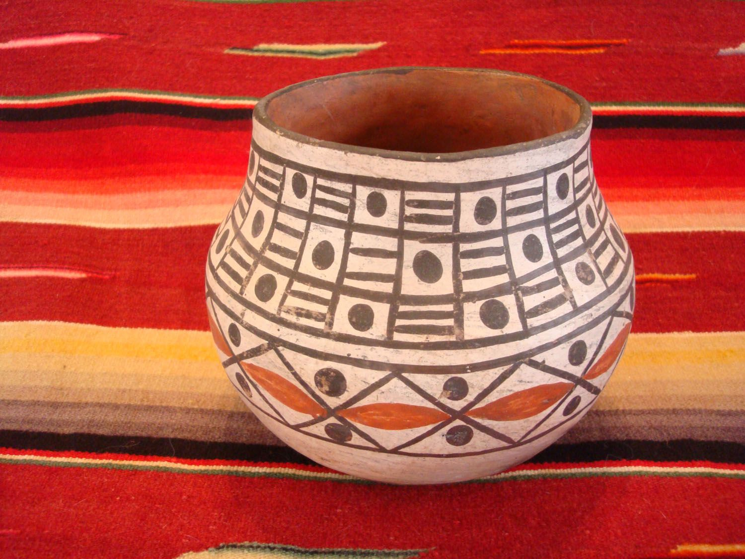 17 Best images about Pottery on Pinterest   Pottery designs ...