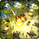 Download Art of War 3 #Art of War 3 #Strategy #Gear Games