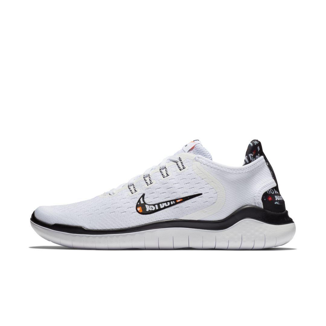 Running shoes, Nike, Womens running shoes
