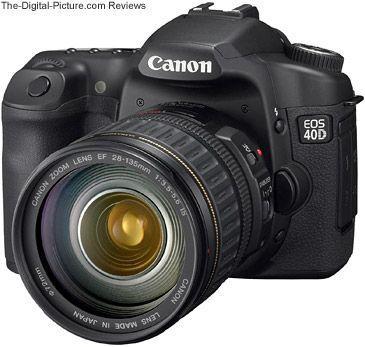 Google Image Result For Http Media The Digital Picture Com Images Review Cano Canon Digital Camera Canon Dslr Digital Slr Camera
