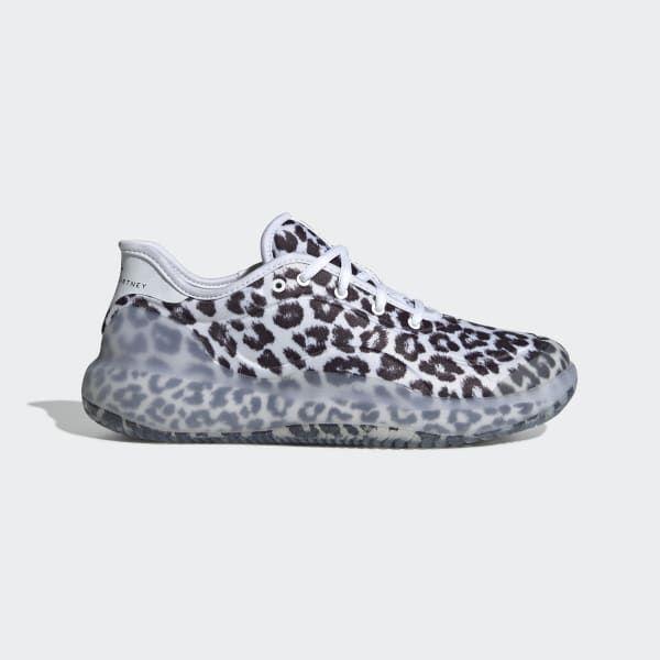 adidas stella mccartney tennis shoes