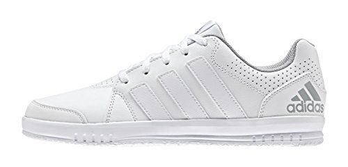 070f9157981e adidas Kinder Trainingsschuhe LK Trainer 7 K ftwr white ftwr white clear  onix 29
