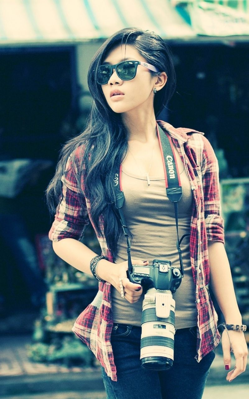 Pin By Sudip Das On Photography Beautiful Girl Hd Wallpaper Iphone Wallpaper Photography Iphone 5s Wallpaper