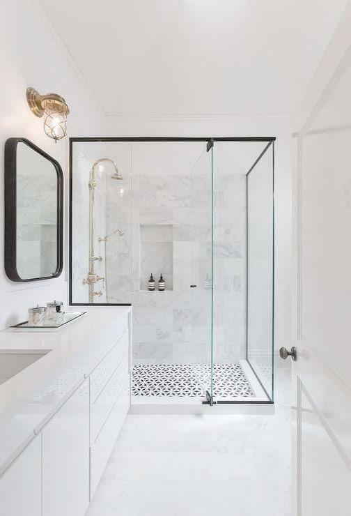 Bathroom Decor India Interior Design London