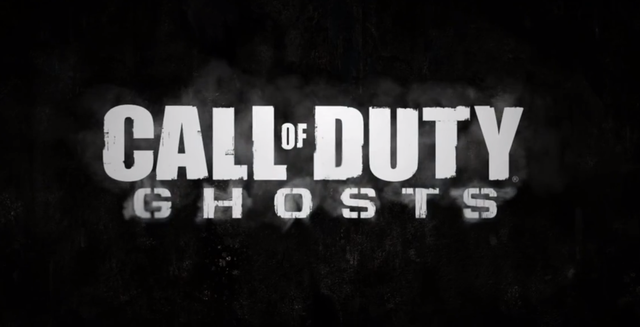 Call Of Duty Ghosts Set For November Release Will Be Available On Next Generation Consoles Call Of Duty Call Of Duty Ghosts Activision