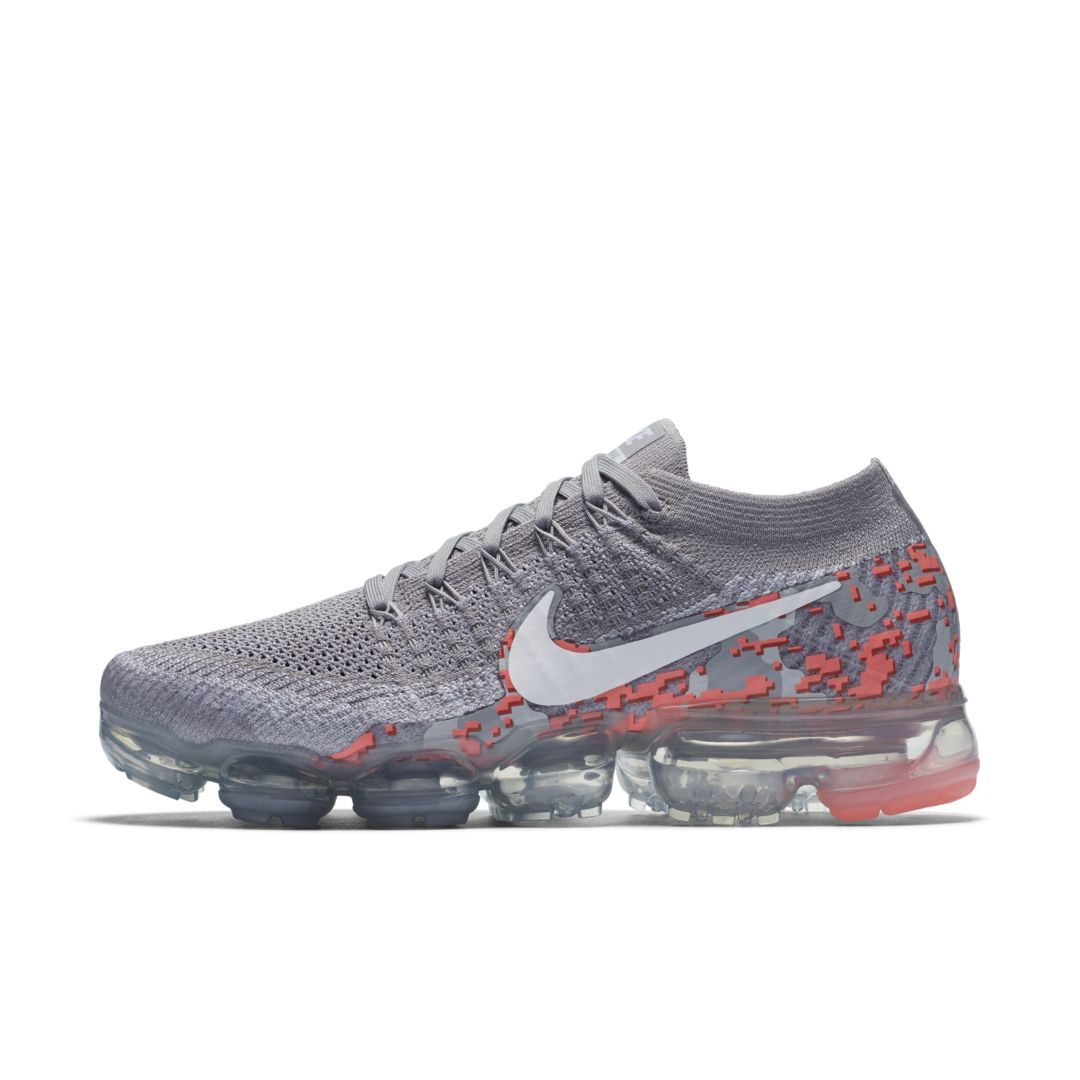 Air VaporMax Flyknit 2 Women's Shoe | Products in 2019