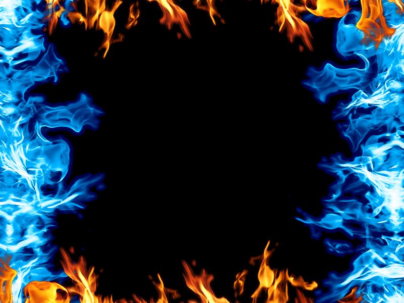 Burning Fire Png Background Fantasy Photoshop Alice In Wonderland Background Smoke Texture