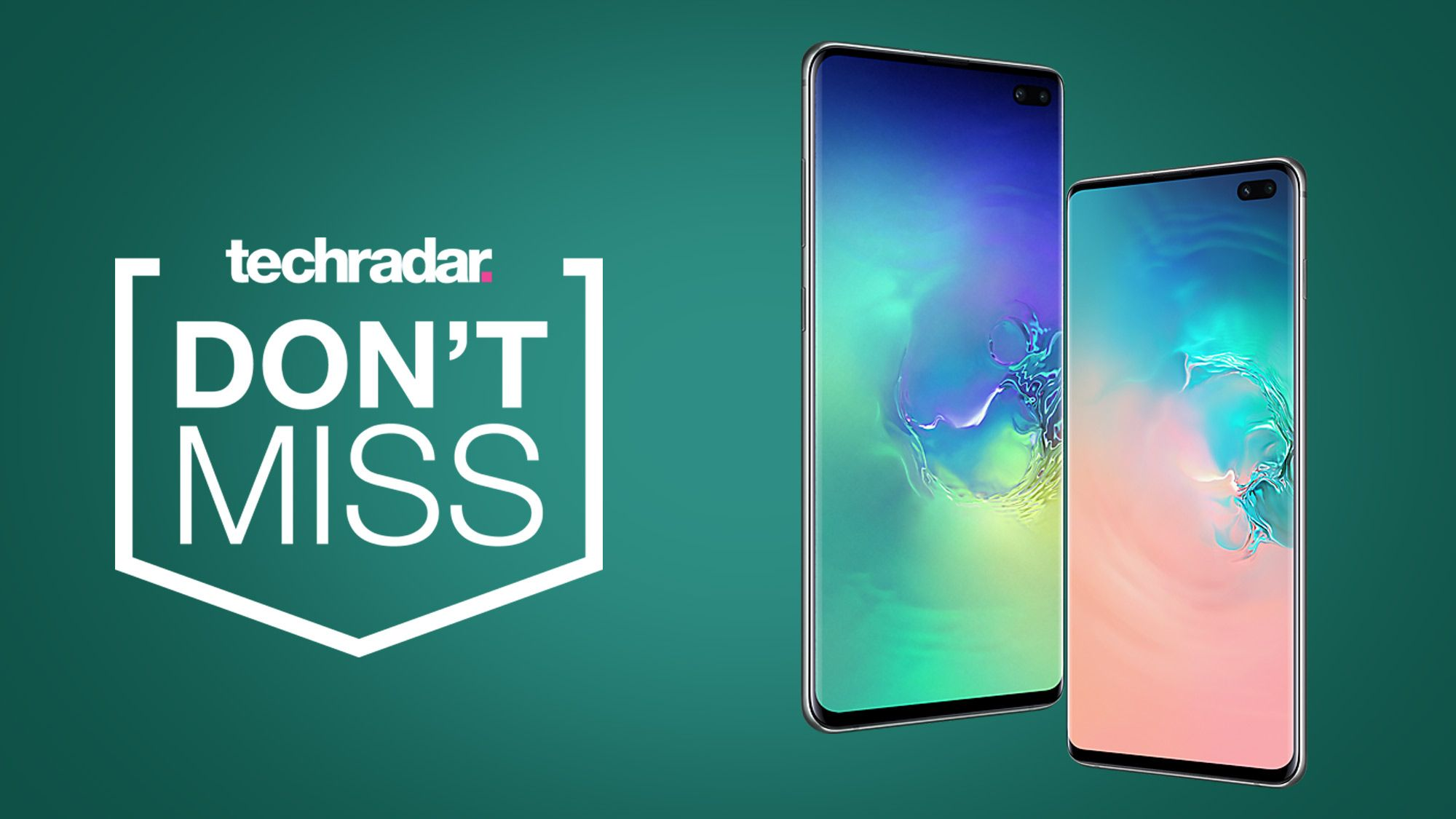 The Best Samsung Galaxy S10 Deals For Black Friday 2020 Samsung Galaxy Samsung Galaxy Wallpaper Samsung