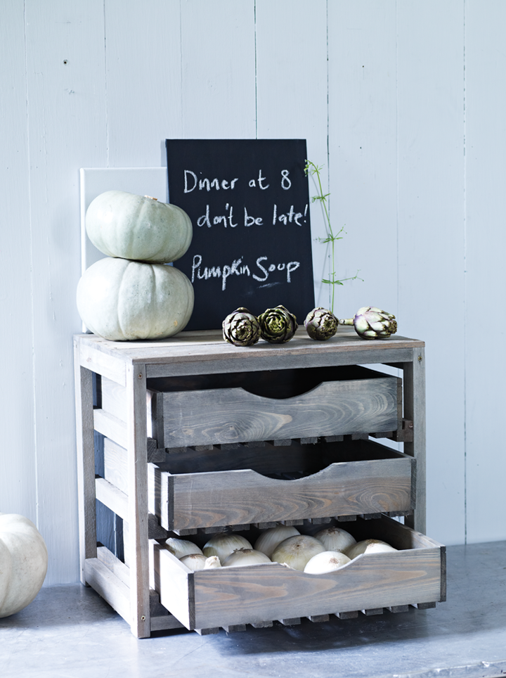 Http 24 Media Tumblr Com Tumblr Mablv5h80v1qi6lg1o1 1280 Png Vegetable Rack Kitchen Furniture Storage Vegetable Drawer