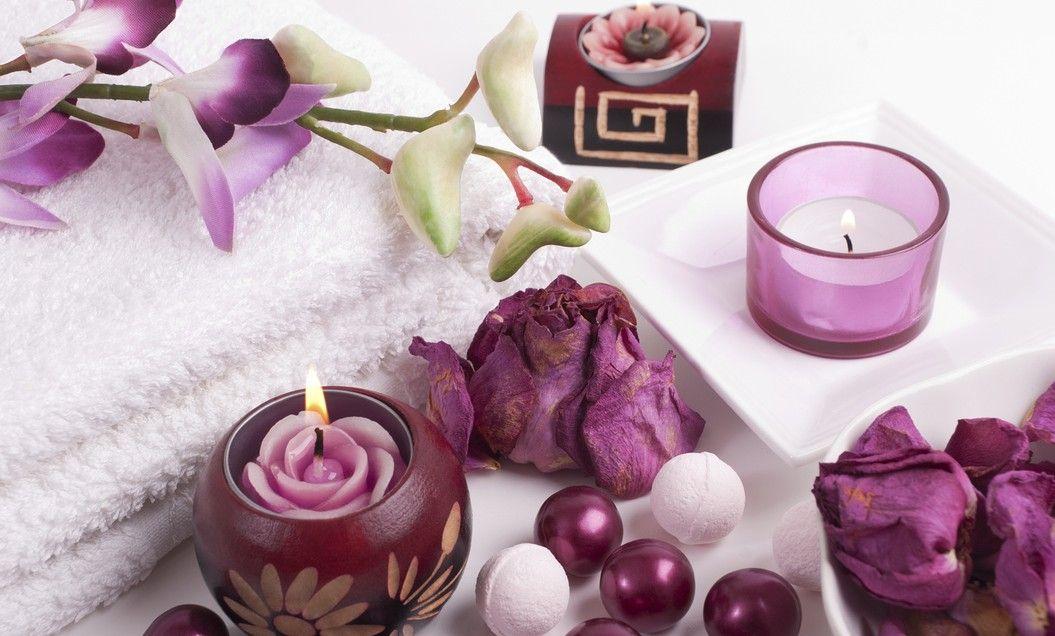 5 formas naturales de quitar los malos olores del ba o formas naturales olor y el malo - Quitar olor desague bano ...